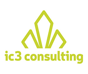 IC3 Consulting