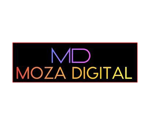 Moza Digital