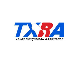 Texas Raquetball Association