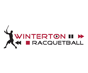 Winterton Racquetball