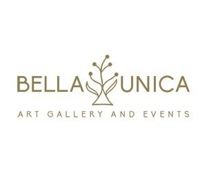 Bella Unica Art Gallery and Events