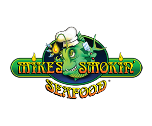 Mike's-Smokin Seafood